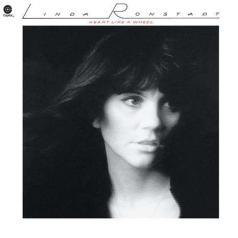 Linda Ronstadt (Линда Ронстадт): Heart Like A Wheel