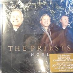 The Priests: Noel
