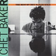 Chet Baker (Чет Бейкер): The Best Of Chet Baker Sings