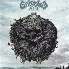 Entombed A.D. (Энтомбед): Back To The Front