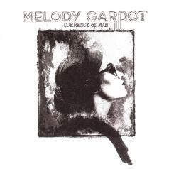 Melody Gardot (Мелоди Гардо): Currency Of Man