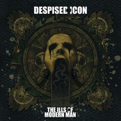 Despised Icon (Десписед Айкон): The Ills Of Modern Man