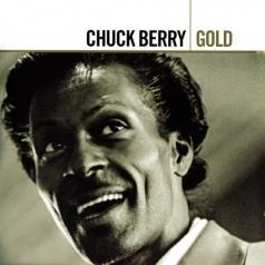 Chuck Berry (Чак Берри): Gold