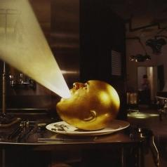 Mars Volta (Марс Вольта): De-Loused In The Comatorium