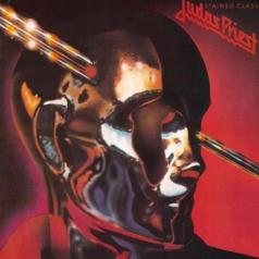 Judas Priest: Stained Class