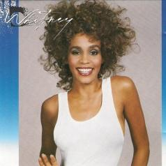 Whitney Houston (Уитни Хьюстон): Whitney