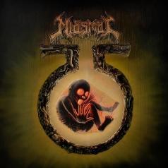 Miasmal (Миасмал): Cursed Redeemer