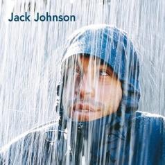 Jack Johnson (Джек Джонсон): Brushfire Fairytales