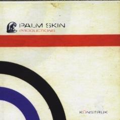 Palm Skin Productions: Kunstruk