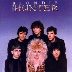 Blondie (Блонди): The Hunter