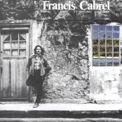 Francis Cabrel: Les Murs De Poussiere