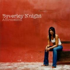Beverley Knight (Беверли Найт): Affirmation