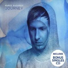 Mario Basanov: Journey