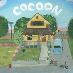 Cocoon: Welcome Home