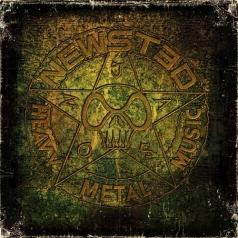 Newsted (Ньюстед): Heavy Metal Music
