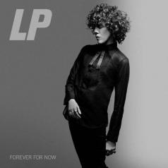 LP: Forever For Now