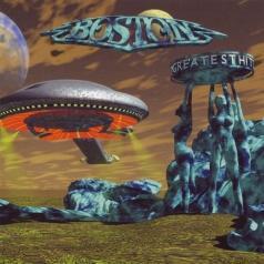 Boston: Greatest Hits