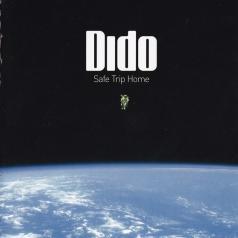 Dido (Дайдо Флориан Клу де Буневиаль Армстронг): Safe Trip Home
