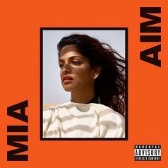 M.I.A. (Миа): AIM