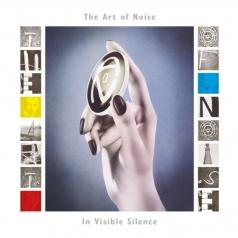 Art Of Noise: In Visible Silence