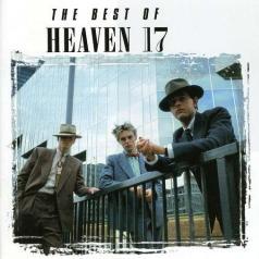 Heaven 17 (Хевен 17): Best Of