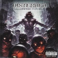 Disturbed (Дистурбед): The Lost Children