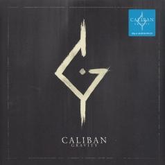 Caliban (Калибан): Gravity
