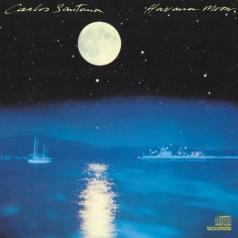 Carlos Santana (Карлос Сантана): Havana Moon