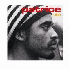 Patrice (Патрис): Nile