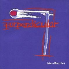 Deep Purple (Дип Перпл): Purpendicular