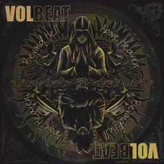 Volbeat (Волбит): Beyond Hell/ Above Heaven