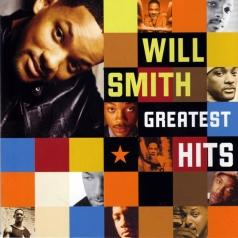 Will Smith (Уилл Смит): Greatest Hits