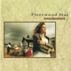 Fleetwood Mac (Флитвуд Мак): Behind The Mask