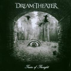 Dream Theater (Дрим Театр): Train Of Thought