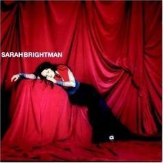 Sarah Brightman (Сара Брайтман): Eden
