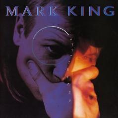 Mark King (Марк Кинг): Influences