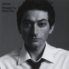 James (Джеймс): Pleased To Meet You