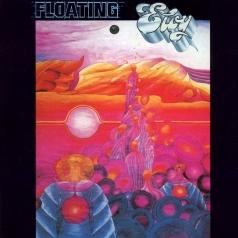 Eloy (Елой): Floating