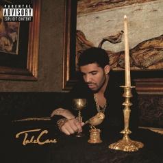 Drake (Дрейк): Take Care