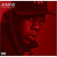 Jay-Z (Джей Зи): Kingdom Come