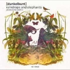Dunkelbunt (Дункелбунт): Raindrops And Elephants