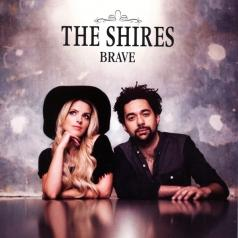 The Shires: The Shires