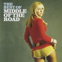 Middle Of The Road (Мидл Оф зе Роад): Best Of