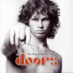 The Doors: The Very Best Of
