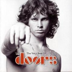 The Doors (Зе Дорс): The Very Best Of