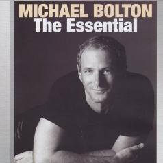 Michael Bolton (Майкл Болтон): The Essential Michael Bolton
