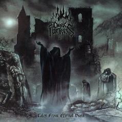 Dark Fortress: Tales From Eternal Dusk