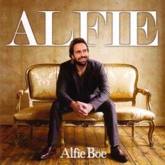 Alfie Boe (Элфи Бо): Alfie