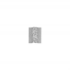 Joy Division (Джой Дивижн): Unknown Pleasures (40Th Anniversary)