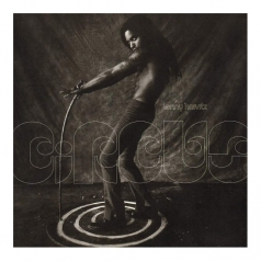 Lenny Kravitz (Ленни Кравиц): Circus